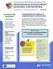 SORIS April-May Newsletter .jpg
