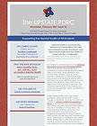 February 2021 PDRC Newsletter_Page_1.jpg