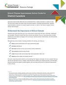 Action Guide for District Leaders_Page_0
