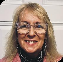 Denise Howe-Baker.png