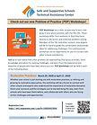 POP Workshop Syllabus -Spring 2020_Page_