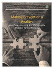 2 Making-Prevention-A-Reality-02_Page_00