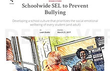 Schoolwide SEL .jpg