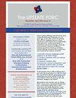 April 2021 PDRC Newsletter_Page_1.jpg