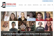 Cyberbullying Research Center.jpg