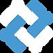 2020 NYSCFSS Blue-White Logo.png
