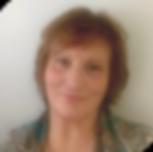 Rhoda Butler.png