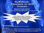 Syllabus Poster.jpg