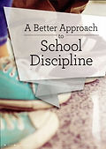 Better Approach to School Discipline_Pag