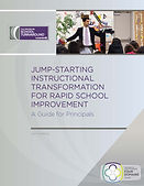 CST-Jump-Starting-Instructional-Transfor