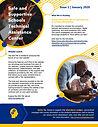 SSSTAC Newsletter Jan 2020_Page_1.jpg