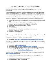 Cyberbullying Q&A 2016_Page_1.jpg