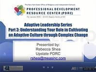 Part 3-Adaptive Leadership.png