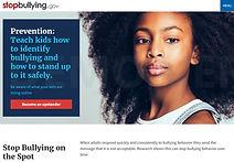 stopbullying.gov.jpg