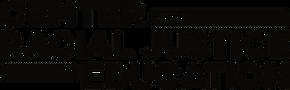 racial justice education logo.png