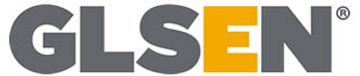 GLSEN_logo.jpg