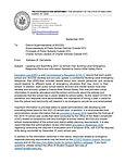 EmergencyResponsePlanMemo 2021-22_final_Page_1.jpg