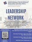 Leadership Network_Fall 2021.jpg