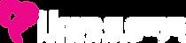 logo-alt.png