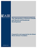 Intersection-School-Climate-and-Social-a