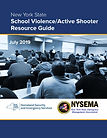 6 School_Violence_Active_Shooter_Resourc