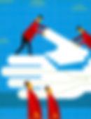 Increasing parent engagement_Page_1.jpg