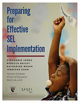 6. Preparing-for-Effective-SEL-Implement