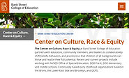 Center on Culture, Race and Equity.jpg
