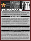 Making_Schools_Safer_Quick_Reference_Gui