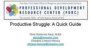 Productive Struggle_Page_01.jpg