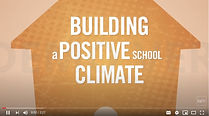 Building a Positive School Climate (EdWe