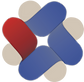 New SORIS Logo 1Red-3Blue-2.PNG