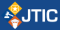 jtic_small_logo.png