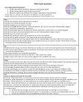 PDSA cycle key questions_Page_1.jpg