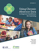 Using Chronic Absenteeism data_Page_01.j