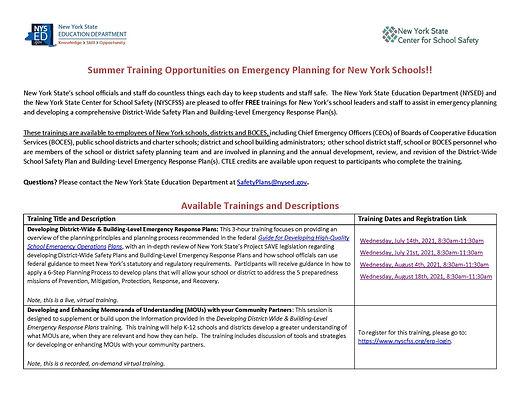 Summer ERP training flier_Page_1.jpg