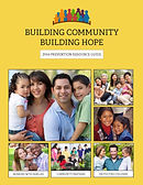 Building Community, Building Hope (HHS)