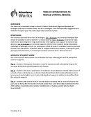 TIERED-RESOURCES-WORKSHEET_Page_1.jpg