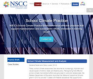 NSCC School Climate Practice Briefs.jpg