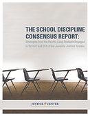 the_school_discipline_consensus_report_p