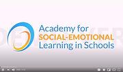 School Climate Video 5-27-20.jpg