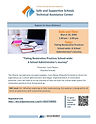 2-Taking Restorative Practices School-wi