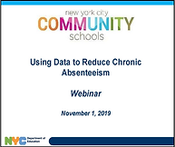 Chronic Absenteeism.png