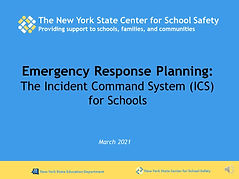 NIMS and ICS April 26 2021.jpg