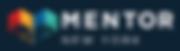 Mentor NY logo.png