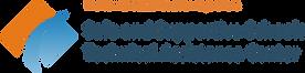 Official SSS-TAC Logo.PNG