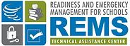 REMS-Logo.png