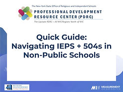 IEP_504 QUICK GUIDE  (1)_Page_01.jpg