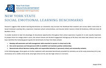 NYS SEL Benchmarks_Page_1.jpg
