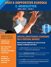 April 2020 SSS TAC Newsletter_Page_1.jpg
